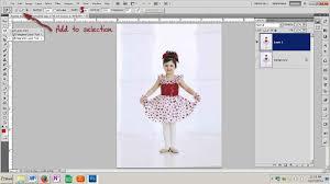 3d Fashion Design Software Lissykay Designs July 2014