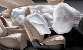 Curtain Airbag The Curtain Airbags Autoxpat