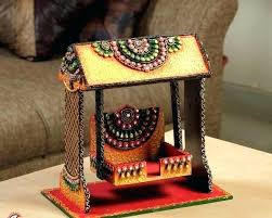 home made decoration things decoration item for home wall decor items home decor best wall