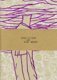 dead letters u0026 rare words