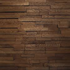 wall paneling ideas affordable wood on wall designs with wall