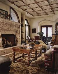 rustic country home decor large size of living style living room