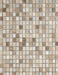 ashdown grey silver mosaic floor wall tiles