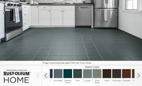 kitchen cabinet color simulator diy tools and resources
