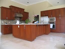 shaker style kitchen cabinets prairie style kitchen cabinets