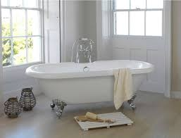 Period Bathroom Mirrors by Bathroom Bath Best Home Interior And Architecture Design Idea