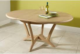 kitchen marvelous dining room tables marble top dining table