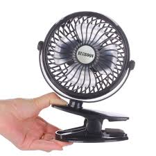 battery operated fans best battery operated fans in 2017 dekor tips