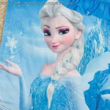 r5252 china children clothes girls swimwear frozen cartoon