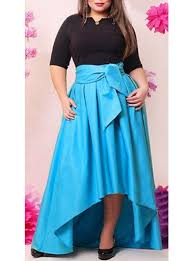 plus size dresses cheap price