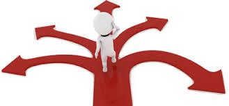 careers no experience here u0027s the perfect resume livecareer