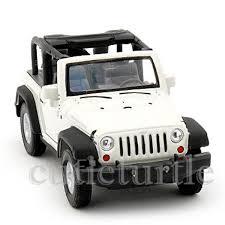 1998 jeep wrangler rubicon jeep wrangler diecast ebay