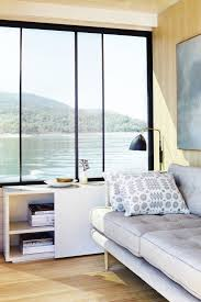 Houseboat Floor Plans by 1126 Best Houseboats Float Islands Images On Pinterest