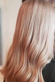 hair colours 12 best summer hair color ideas 2017 summer trends for hair colors