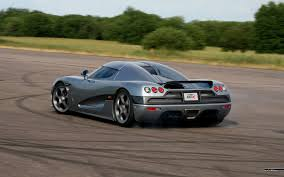 koenigsegg wallpaper koenigsegg wallpapers