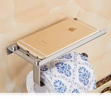 lovely european style towel rack roll holder toilet paper holder
