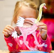 preschool at home letter o 1 1 1 u003d1