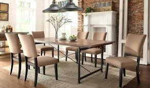 Log Dining Room Tables Articles With Cedar Log Dining Set Tag Amusing Log Dining Chairs