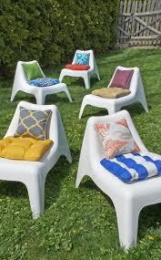 Fun Outdoor Furniture Style U2014 Solarium Fabrics