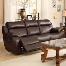 Tmnt Saucer Chair Double Saucer Chair Wayfair