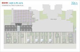 shri radha aqua gardens aqua plaza 9811286360