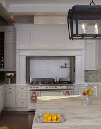 christopher peacock cabinetry kitchen designed by sussan lari