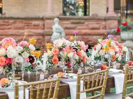wedding planners in michigan compose events