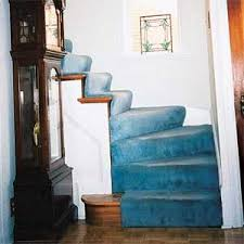 Winding Staircase Design Best 25 Winding Stair Ideas On Pinterest Little Black Spiders