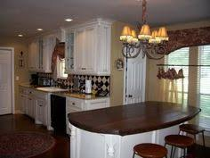 paint color for kitchen sun kissed apricot home improvement