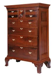 octoraro chests chuck bender woodworking