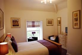 room in a house b u0026 b accommodation hawes north yorkshire