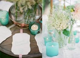 wedding decorations on a budget wedding planning wisdom your décor budget