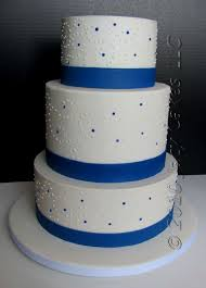 Simple Wedding Cake Designs Pictures On Blue Wedding Cake Ideas Wedding Ideas