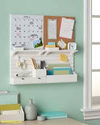 martha stewart office desk best interior paint colors www