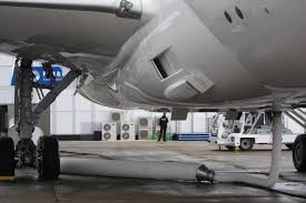 klimaanlage flugzeug wikiwand