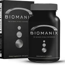 8 best obat biomanix images on pinterest salem s lot addiction