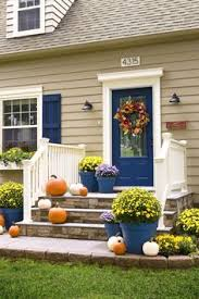add to the curb appeal of your house and increase its value