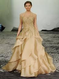 floral wedding dresses best 25 floral wedding dresses ideas on floral