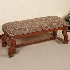 Upholstered Benches Bench Bedroom Storage Bench Upholstered Bench Upholstered Benches