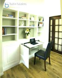 Small Computer Desk With Shelves Small Desk Shelf Small Desk Shelf Small Desk Corner Shelf Desk
