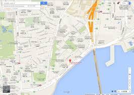 Maps Google Cmo Man Spricht Deutsch In Hong Kong
