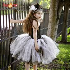 popular black dress costume buy cheap black dress costume lots