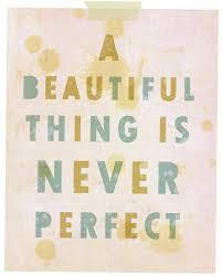 Happy Monday    A beautiful