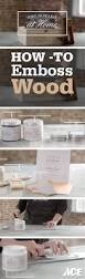 90 best chalk paint projects by amy howard at home images on