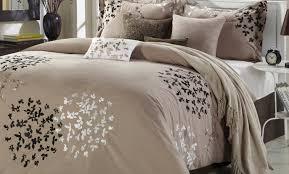 mattress queen size mattress set fascinating costco queen