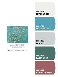 colorsnap by sherwin williams u2013 colorsnap by debbie f