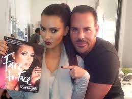 makeup artist books barnes makeup tip