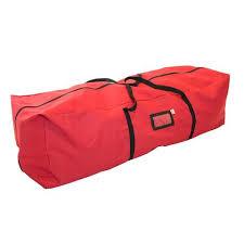 medium tree storage bags on sale treekeeperbag