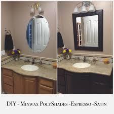 martha stewart home decor ideas bathroom martha stewart bathroom fixtures decorating ideas