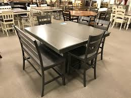 dining room furniture raleigh nc smithfield tables chairs